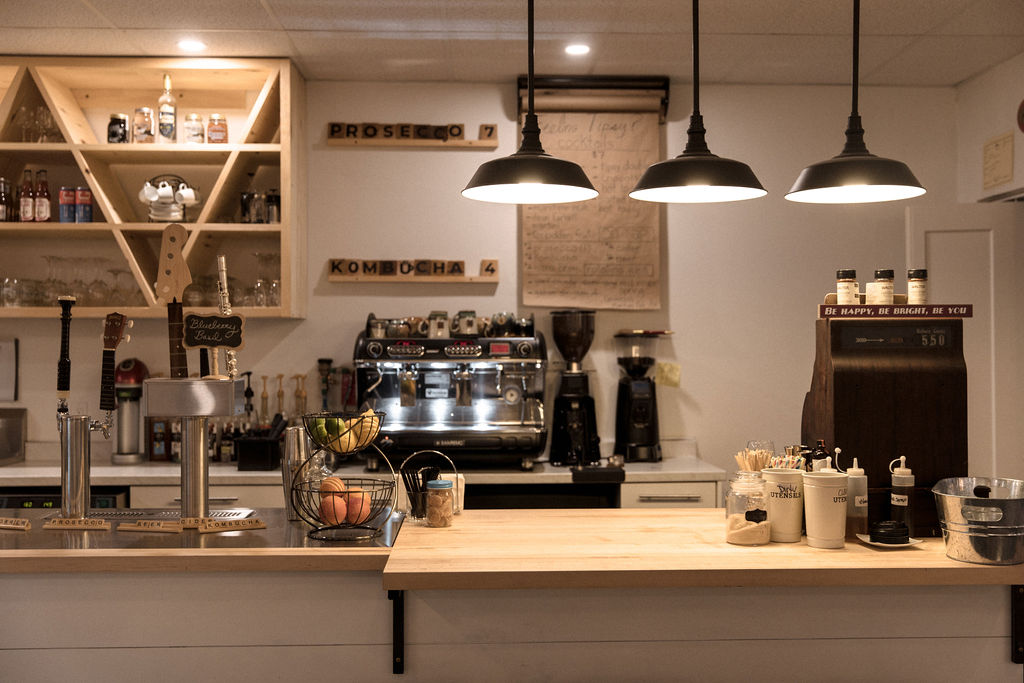cafe-5124.jpg