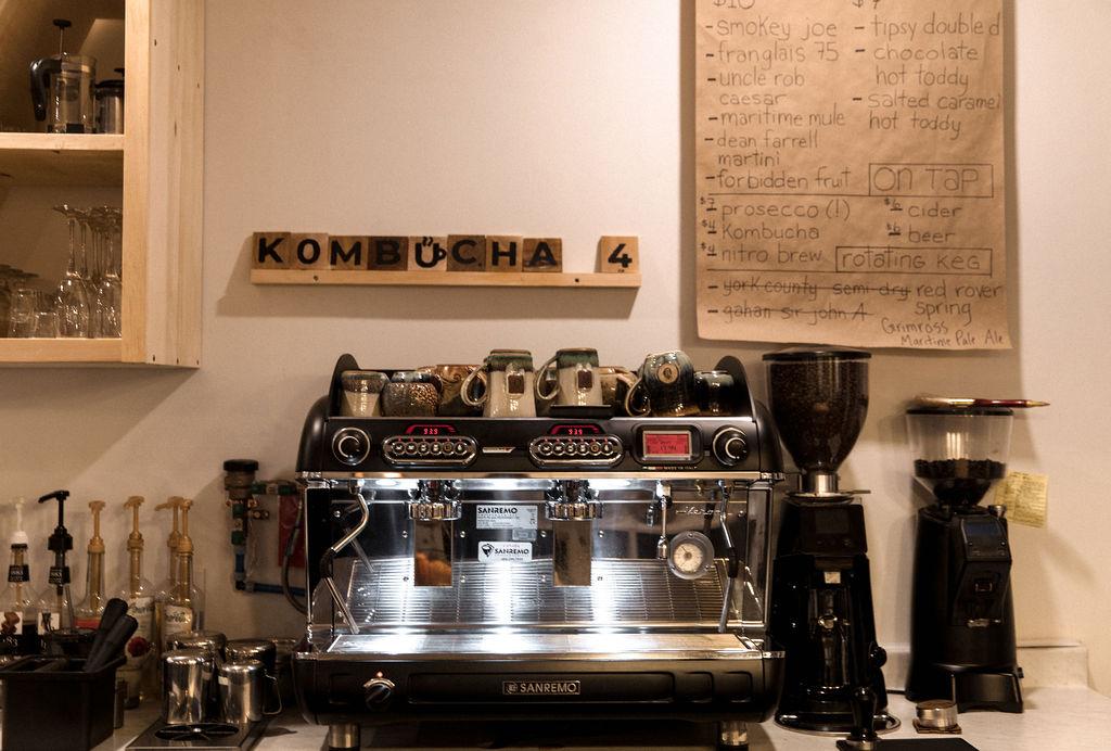 cafe-5125.jpg