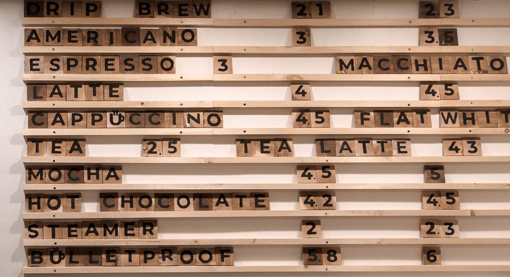 cafe-5135.jpg