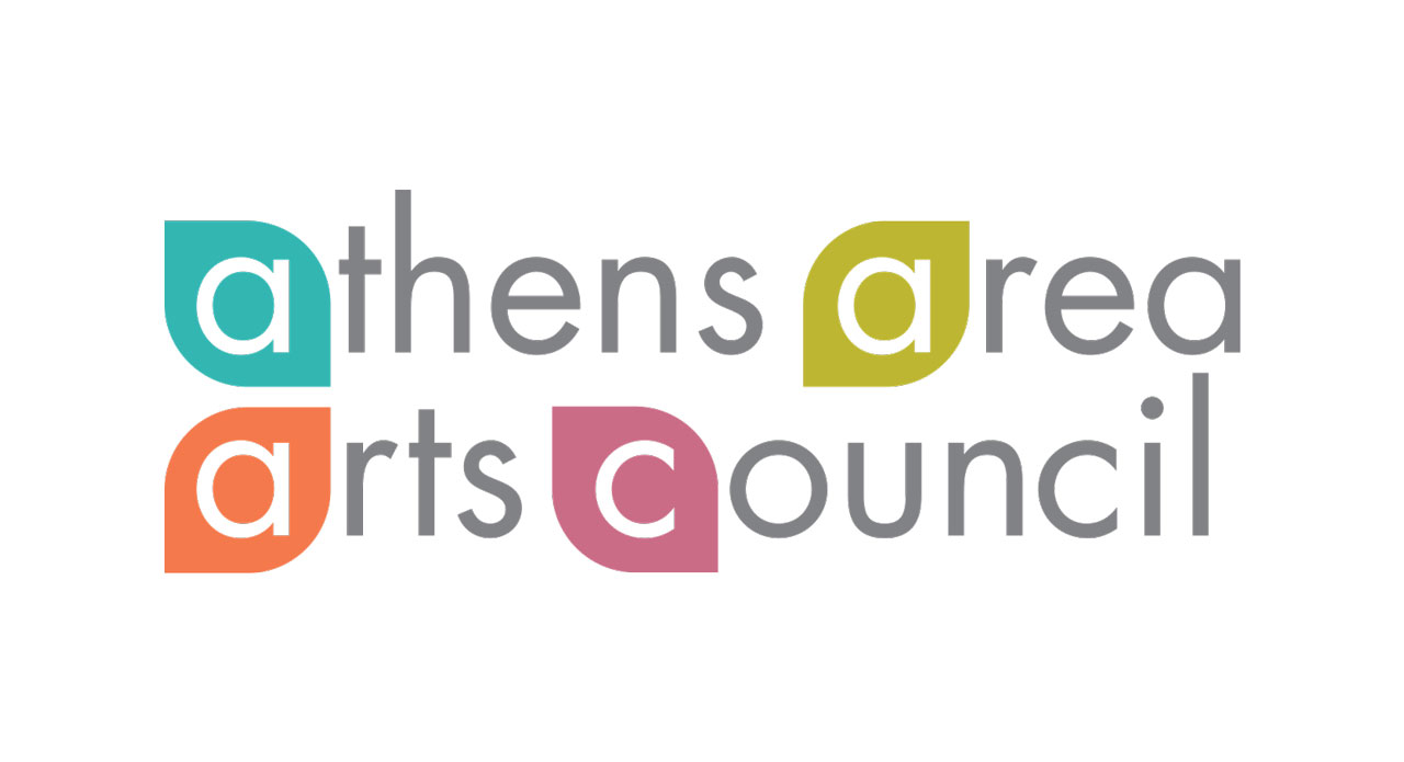 AAAC Logo.jpg