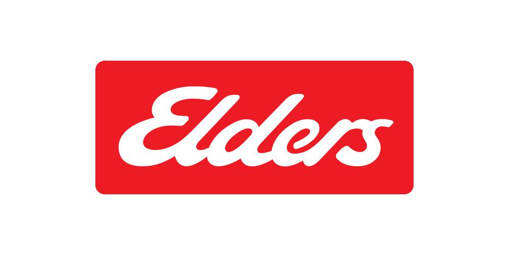 RobCarlton_2018_Website_ClientLogos_v3_0000_Elders Logo 4 colour.jpg