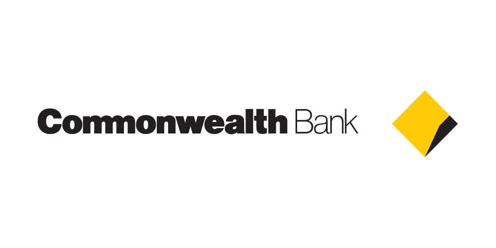 RobCarlton_2018_Website_ClientLogos_v3_0001_Commonwealth_Bank.jpg
