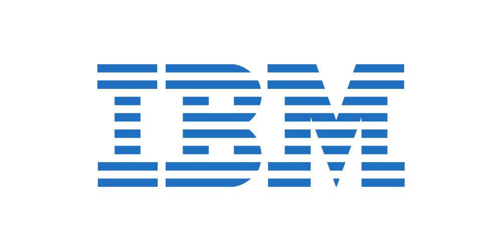 RobCarlton_2018_Website_ClientLogos_v3_0004_IBM_logo.jpg