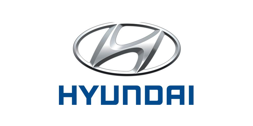 RobCarlton_2018_Website_ClientLogos_v3_0005_Hyundai-logo-silver-2560x1440.jpg