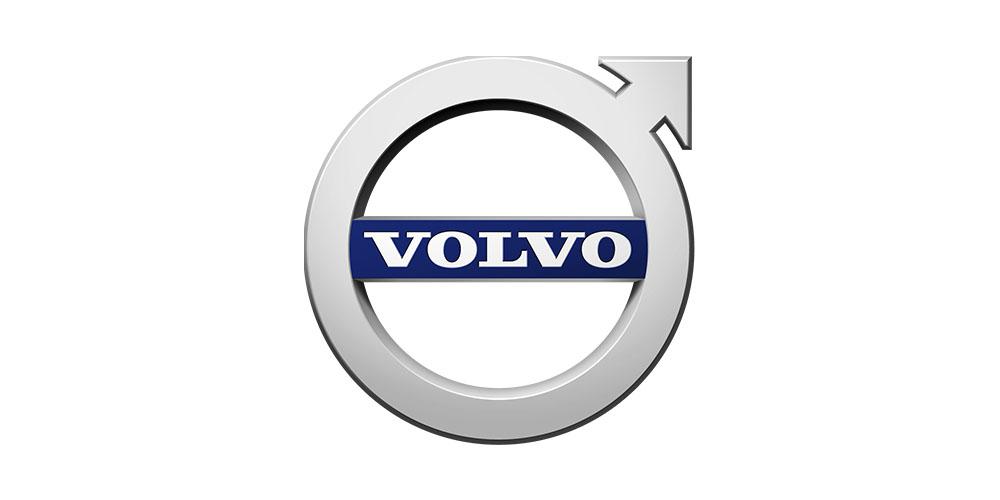 RobCarlton_2018_Website_ClientLogos_v3_0006_Volvo-logo-2014-1920x1080.jpg
