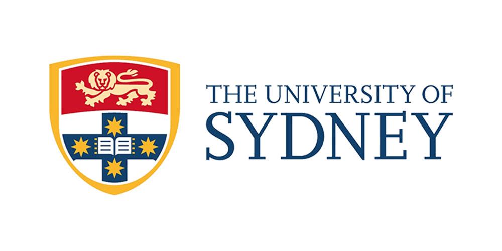 RobCarlton_2018_Website_ClientLogos_v3_0008_university-of-sydney-logo.jpg