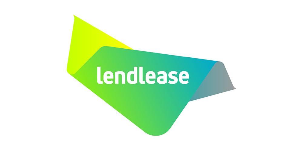 RobCarlton_2018_Website_ClientLogos_v3_0009_Lendlease-Logo.jpg