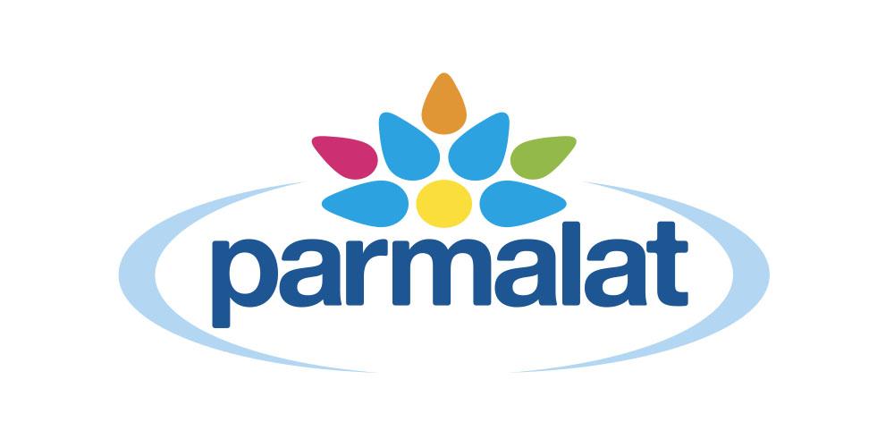 RobCarlton_2018_Website_ClientLogos_v3_0018_Parmalat_logo_r.jpg