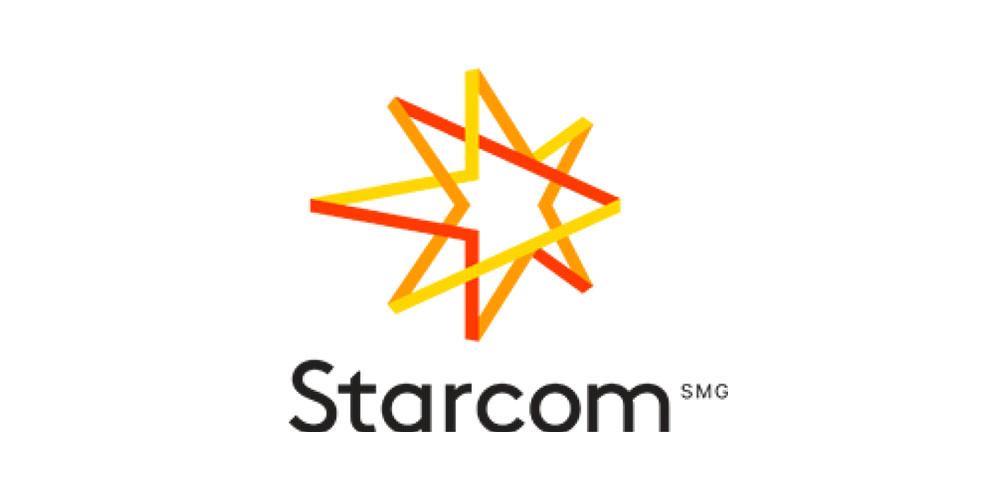 RobCarlton_2018_Website_ClientLogos_v3_0033_1366x768-Starcom-logo-new.jpg