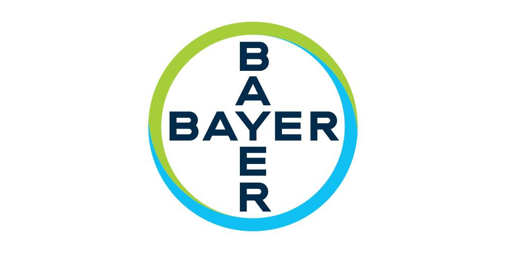 RobCarlton_2018_Website_ClientLogos_v3_0030_Corp-Logo_BG_Bayer-Cross_Basic_print_CMYK.jpg