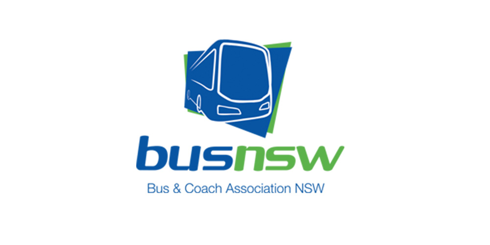 BusNSW.jpg