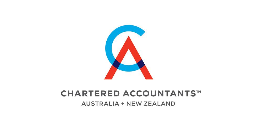 CharteredAccountatns.jpg