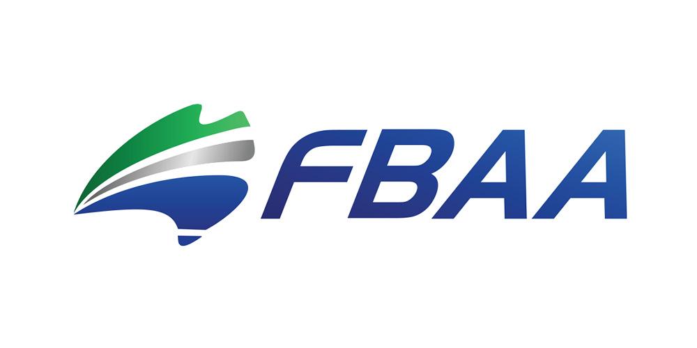 FBAA.jpg