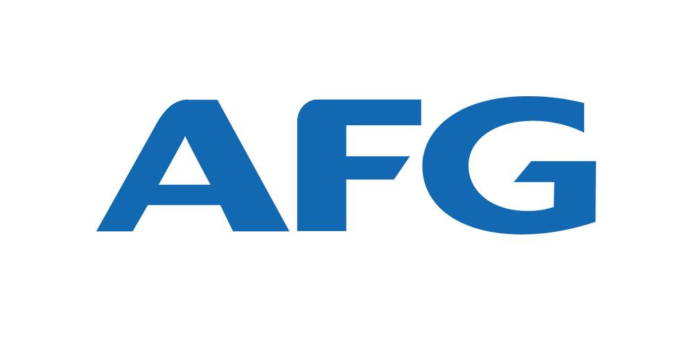 AFG.jpg