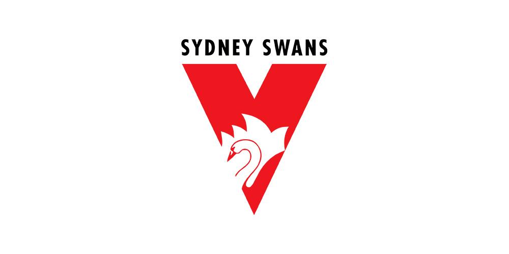 SydneySwans.jpg