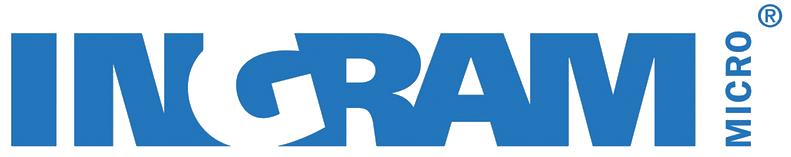 Ingram_micro_logo.png