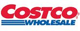 Costco_Logo-165-64.png