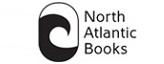 164_north_atlantic_books.jpg