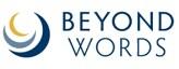 164-Beyond_Words_Publishing_logo.jpg