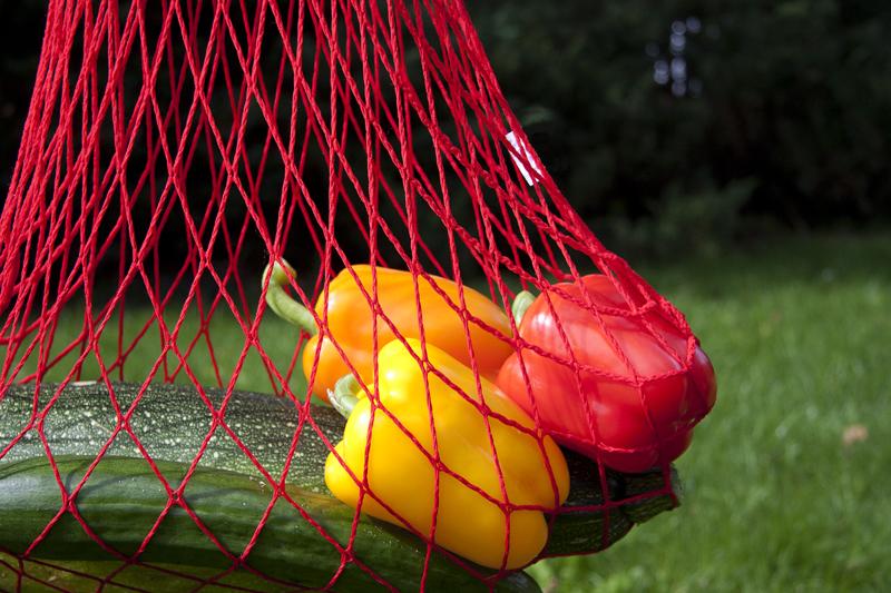 String_bag.jpg