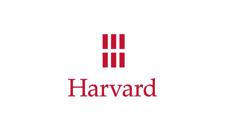 Harvard_University_Press_logo.jpg