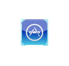 https://itunes.apple.com/us/app/howl-for-change/id1434457242?mt=8