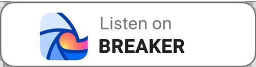 breaker .png