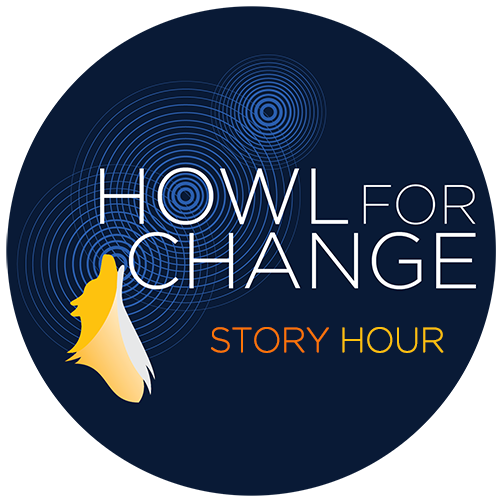 HFC Text Logo_Blue small story hour.png