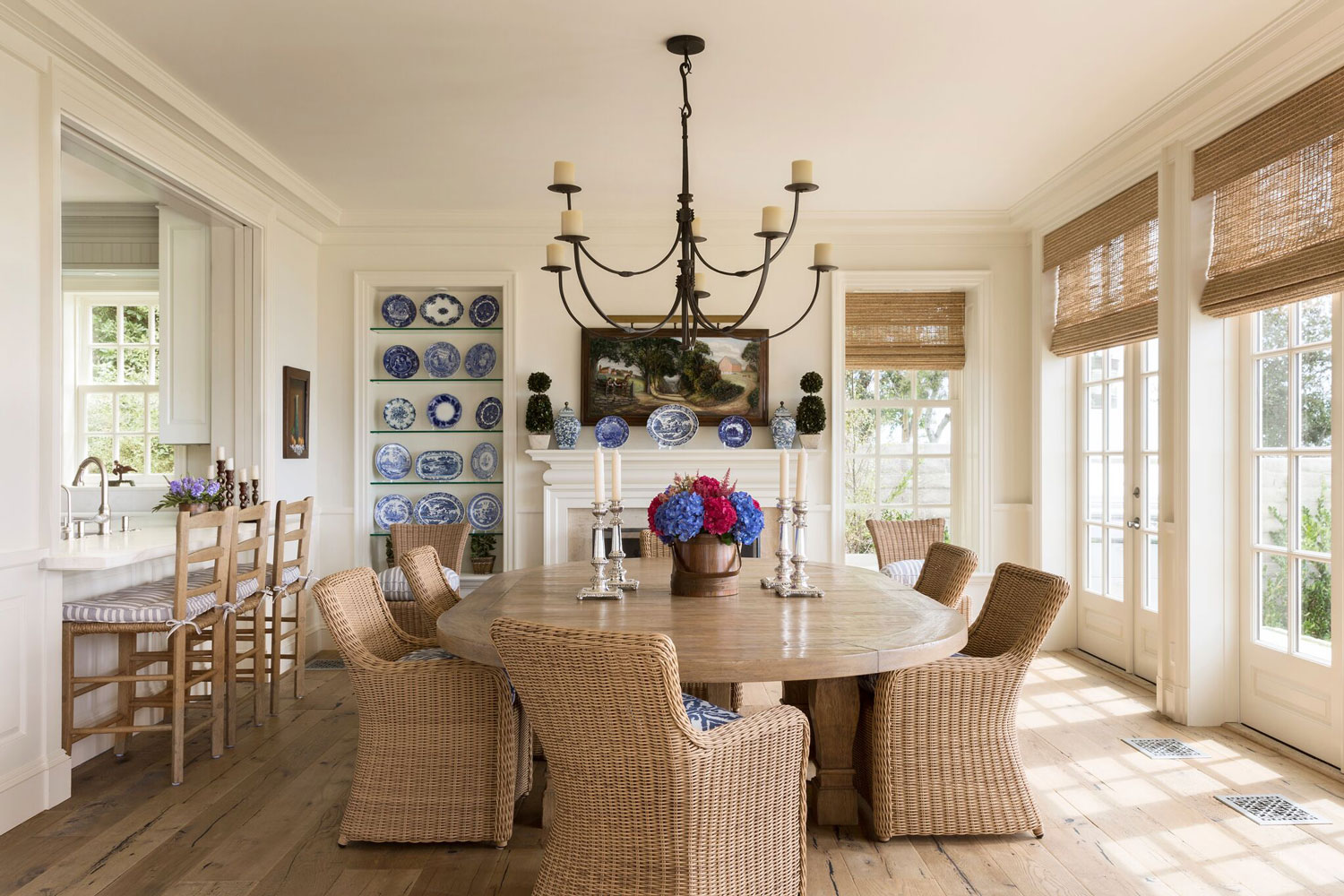 7-katz-dining-room-wicker-chairs-traditional.jpg