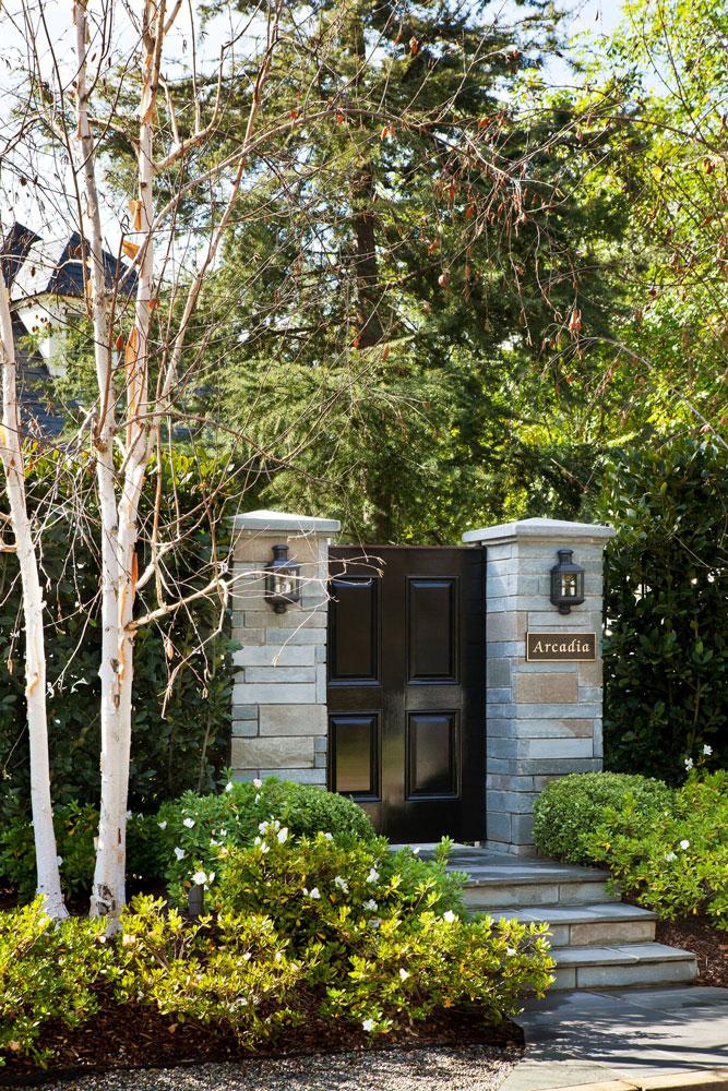 1-ward-jewell-house-entrance-arcadia-brentwood-1.jpg