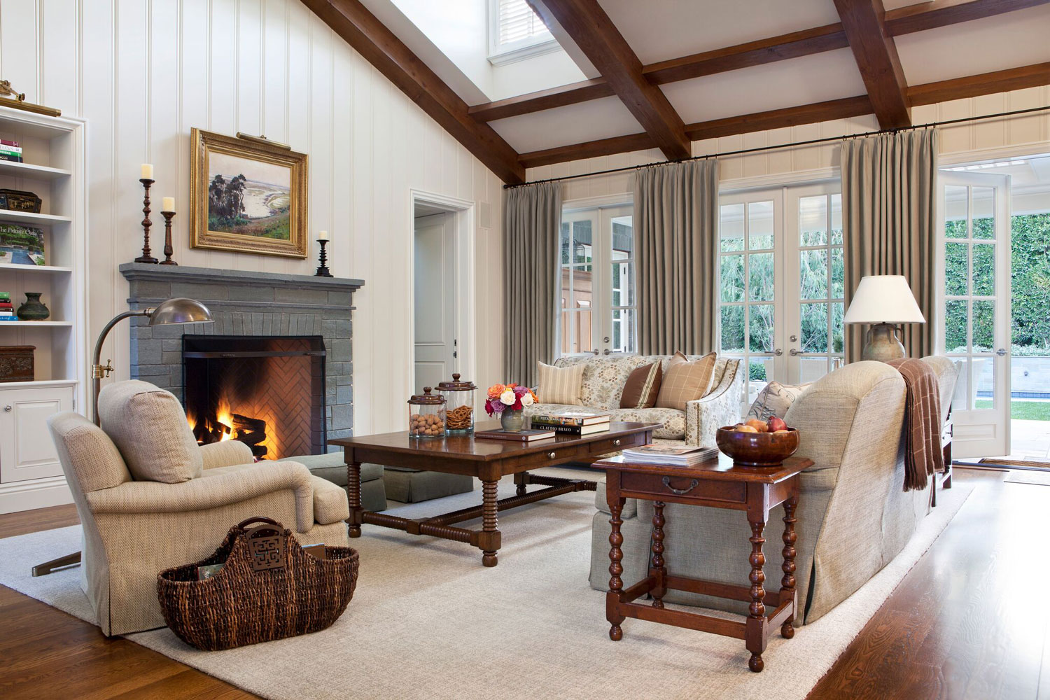 6-ward-jewell-fireplace-beam-ceiling-living-room-brentwood-1.jpg