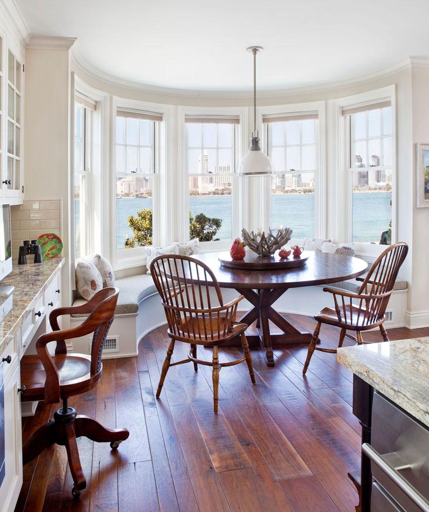 6-ward-jewell-breakfast-nook-window-seat-coronado.jpg