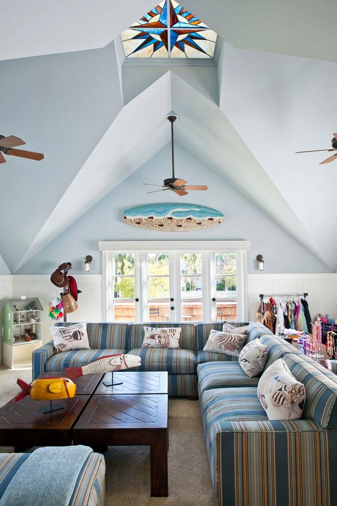10-ward-jewell-play-room-coronado.jpg