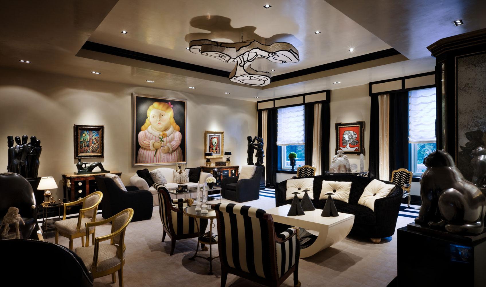 2-kaye-modern-living-room-art.jpg