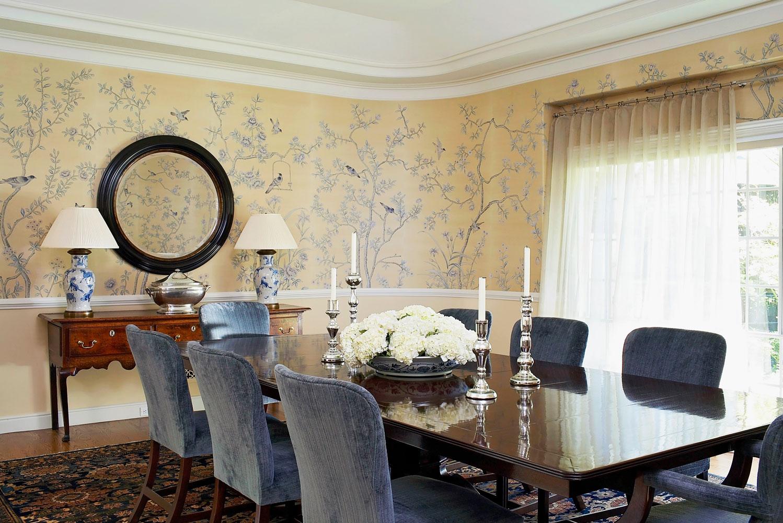 5-WardJewell-dining-room.jpg