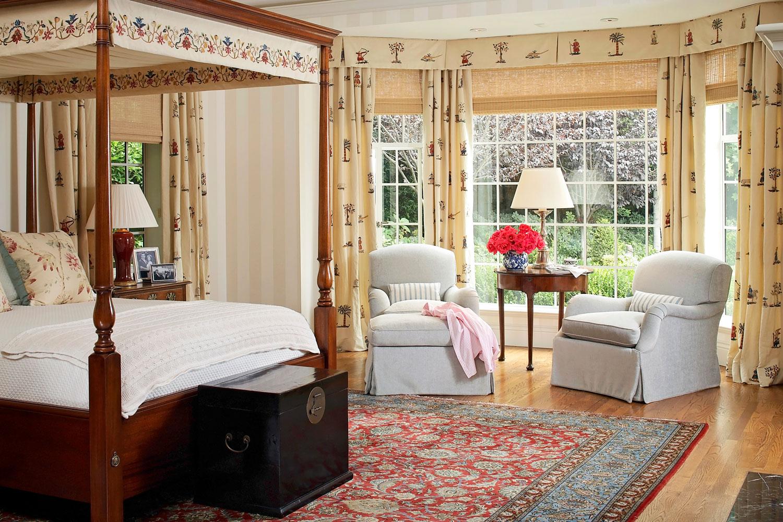 9-WardJewell-master-bedroom.jpg