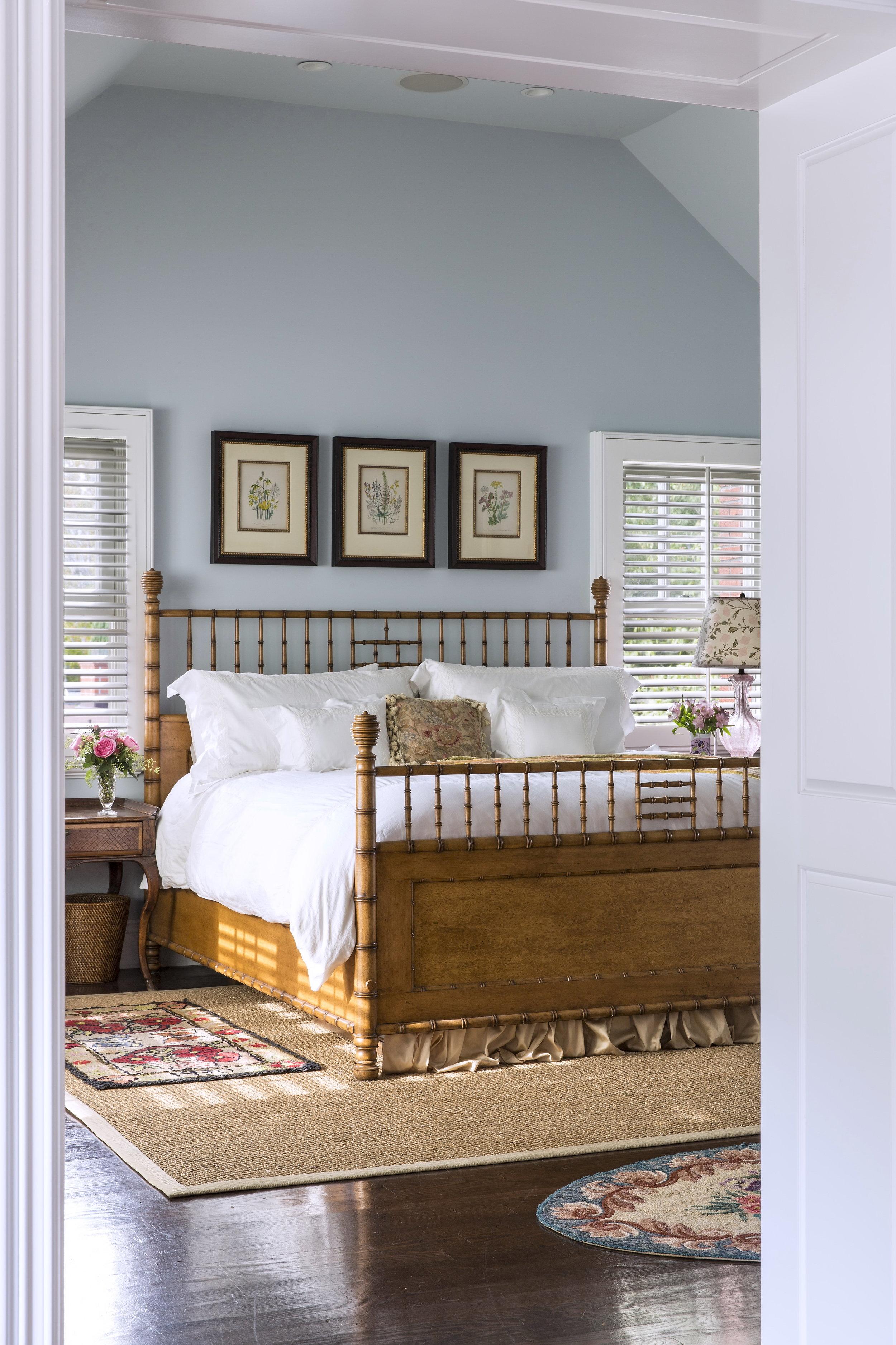 17 Master Bedroom_U8A2144 as Smart Object-1.jpg