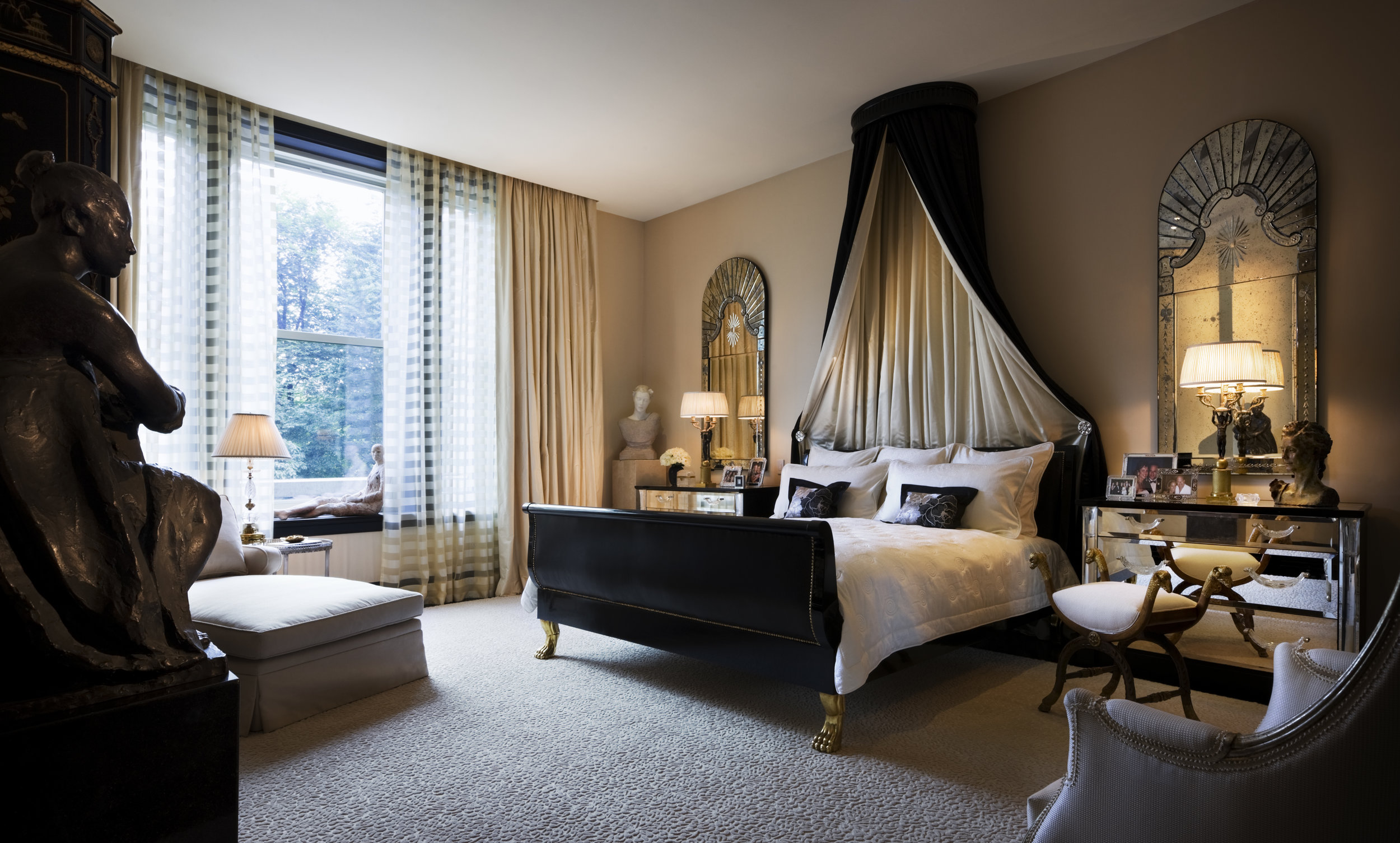 Kaye NYC - Master Bedroom.jpg