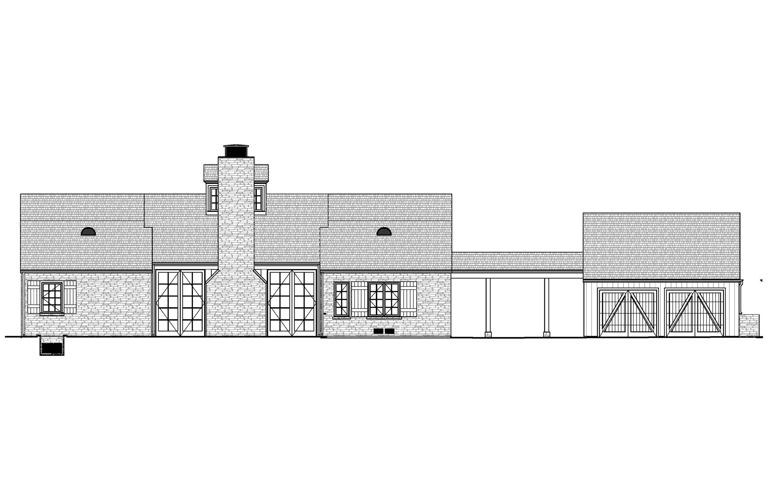 2 Lewis Barn.jpg