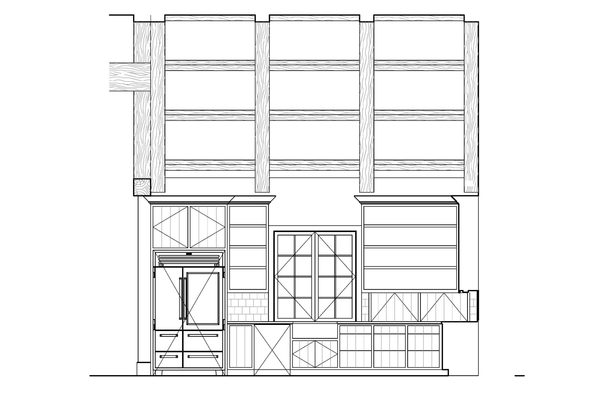 5 Lewis Barn.jpg