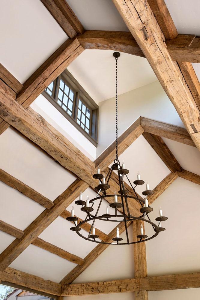 lewis-beamed-ceiling-details.jpg