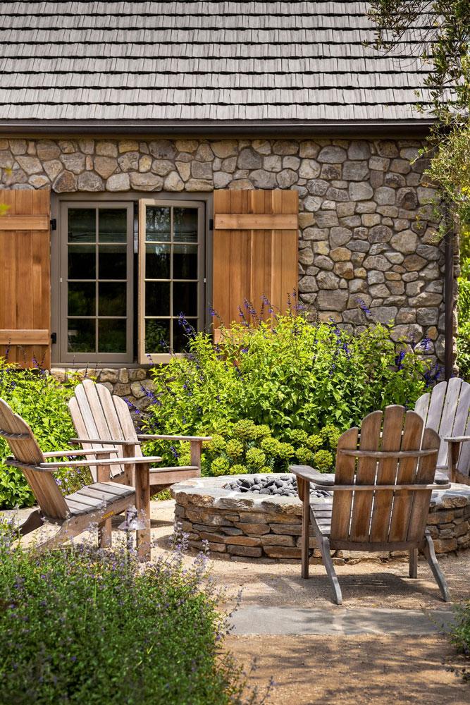 3a-lewis-backyard-bonfire-stone-facade.jpg