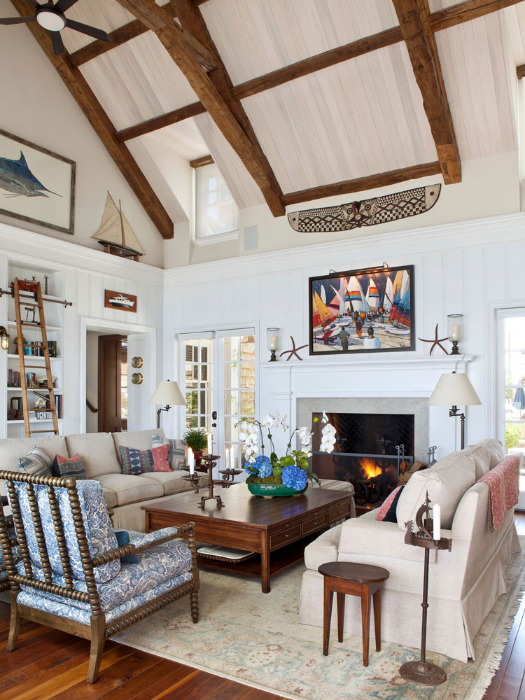 2b-ward-jewell-living-room-firplace-beam-ceiling-coronado.jpg