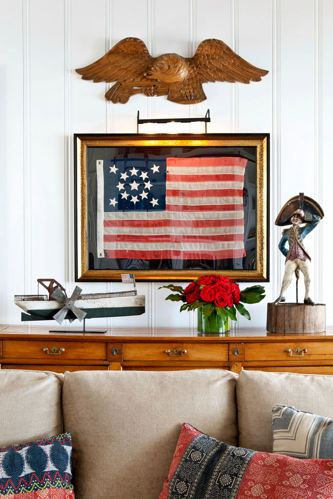 4b-ward-jewell-american-flag-eagle-coronado.jpg