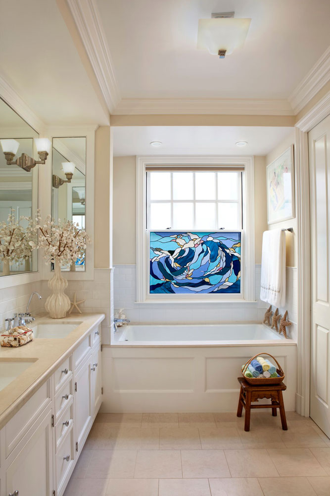 8-ward-jewell-bathroom-stain-glass-window-coronado.jpg