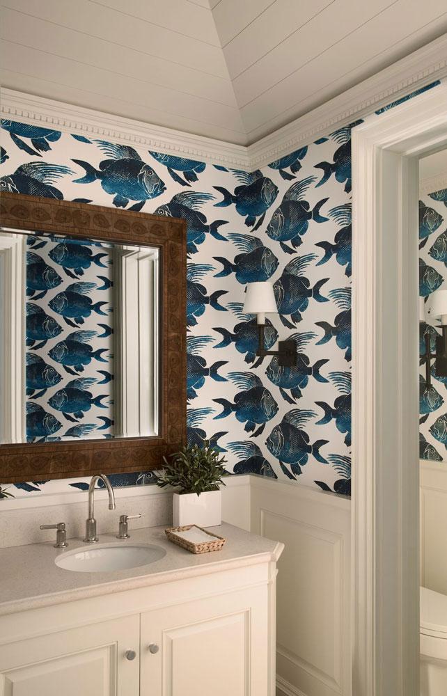 5b-katz-bathroom-fish-wallpaper-tray-ceiling.jpg