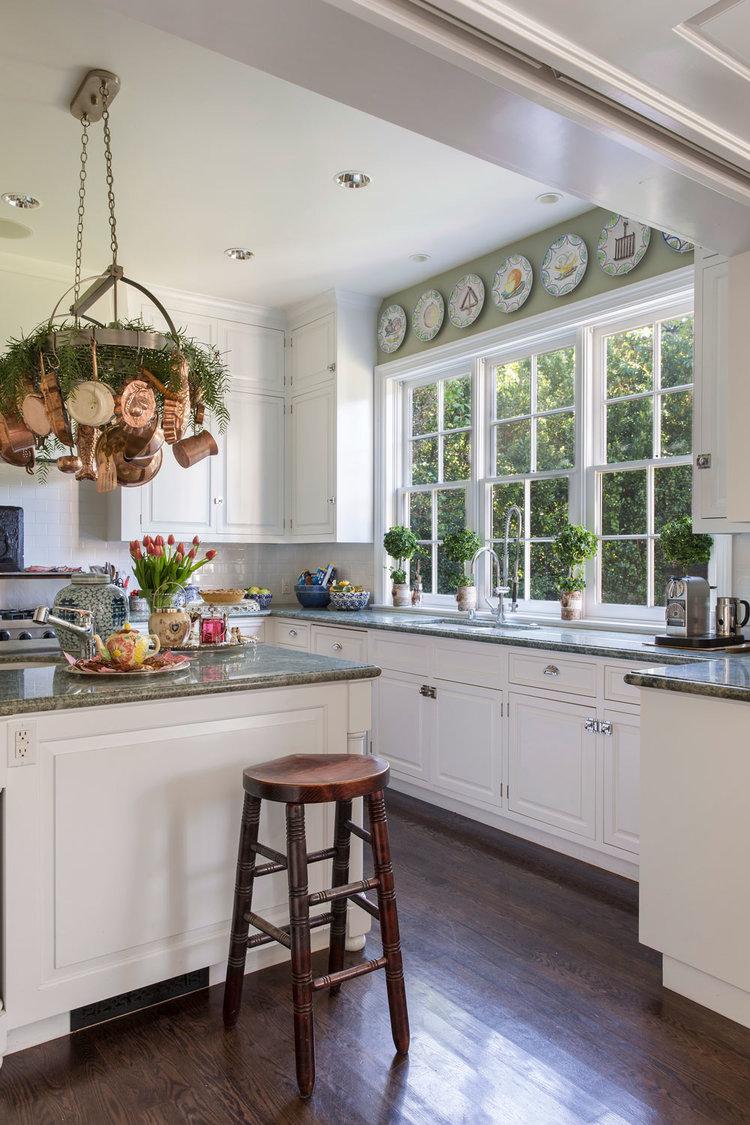 6b-WardJewell-kitchen-island.jpg