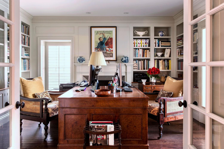 2-WardJewell-Hefner-home-office.jpg
