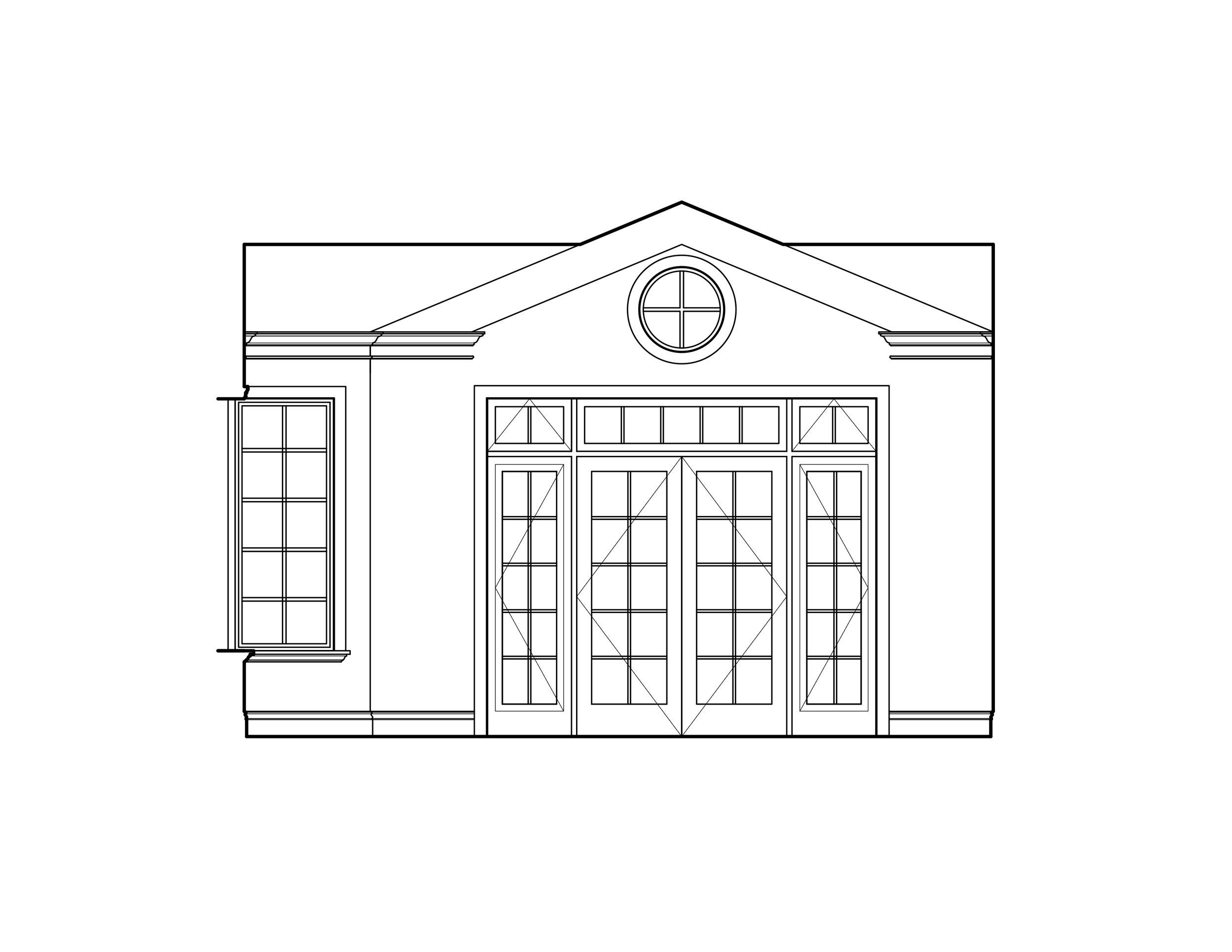 SCHAEFFER GUEST POOL HOUSE 03 ELEV-02.jpg