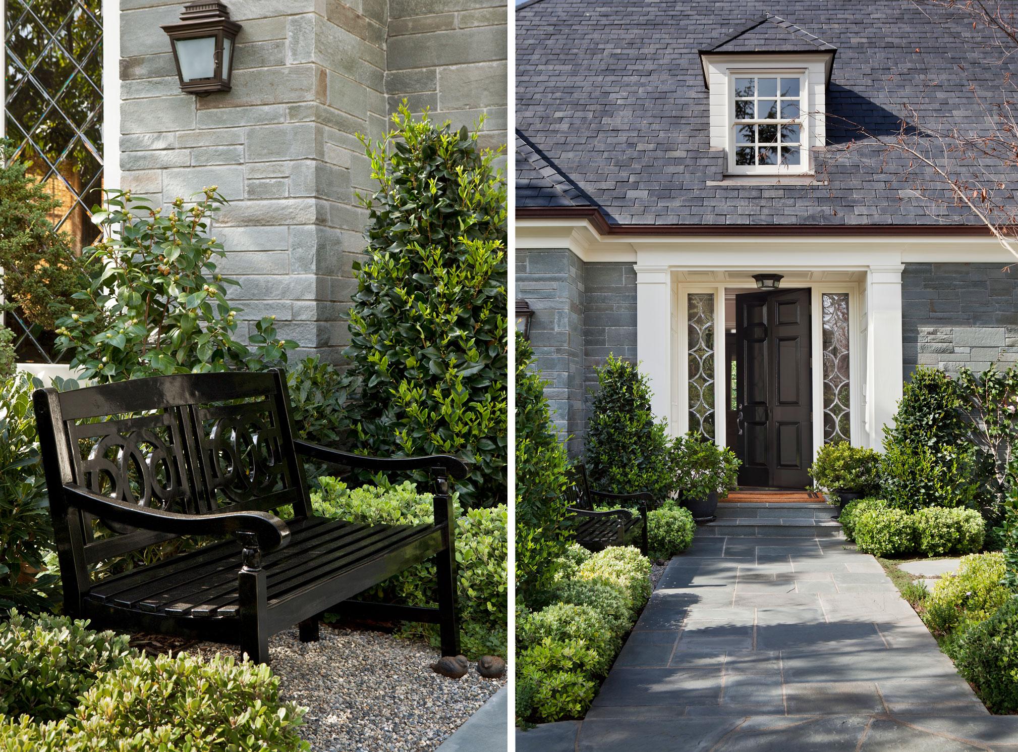 traditional-bluestone-house-slate-roof-front-entry-door-ward-jewell.jpg